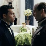 Ralph Fiennes - galeria zdjęć - Zdjęcie nr. 2 z filmu: Ave, Cezar!