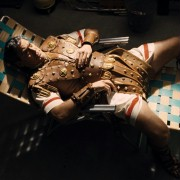 George Clooney - galeria zdjęć - Zdjęcie nr. 2 z filmu: Ave, Cezar!