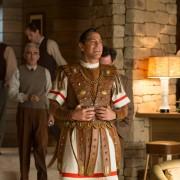 George Clooney - galeria zdjęć - Zdjęcie nr. 3 z filmu: Ave, Cezar!
