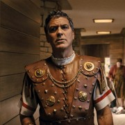 George Clooney - galeria zdjęć - Zdjęcie nr. 1 z filmu: Ave, Cezar!