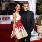 George Clooney - galeria zdjęć - Zdjęcie nr. 6 z filmu: Ave, Cezar!