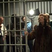 Susan Sarandon - galeria zdjęć - Zdjęcie nr. 7 z filmu: Konflikt: Bette i Joan