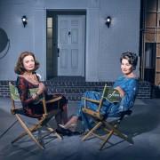 Susan Sarandon - galeria zdjęć - Zdjęcie nr. 12 z filmu: Konflikt: Bette i Joan