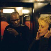 Claire Denis - galeria zdjęć - filmweb