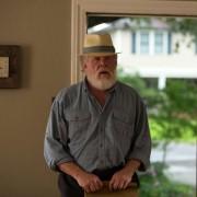 Nick Nolte - galeria zdjęć - Zdjęcie nr. 5 z filmu: Pragnienie zemsty