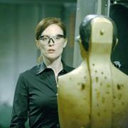 Julianne Moore - galeria zdjęć - Zdjęcie nr. 17 z filmu: Next