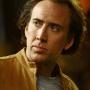 """Cris Johnson - """"Frank Cadillac"""" - Nicolas Cage"""