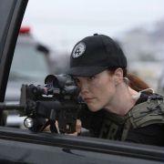 Julianne Moore - galeria zdjęć - Zdjęcie nr. 3 z filmu: Next