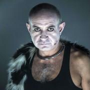 Krzysztof Dracz - galeria zdjęć - filmweb
