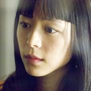 Jingchu Zhang - galeria zdjęć - filmweb