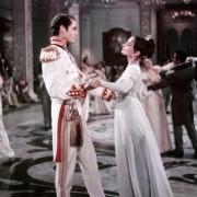 Audrey Hepburn - galeria zdjęć - Zdjęcie nr. 4 z filmu: Wojna i pokój