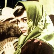 Audrey Hepburn - galeria zdjęć - Zdjęcie nr. 8 z filmu: Wojna i pokój