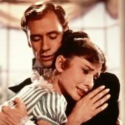 Audrey Hepburn - galeria zdjęć - Zdjęcie nr. 11 z filmu: Wojna i pokój
