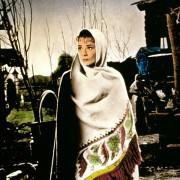 Audrey Hepburn - galeria zdjęć - Zdjęcie nr. 17 z filmu: Wojna i pokój