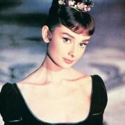 Audrey Hepburn - galeria zdjęć - Zdjęcie nr. 20 z filmu: Wojna i pokój