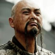 Yun-Fat Chow - galeria zdjęć - filmweb