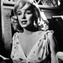 Roslyn Taber - Marilyn Monroe
