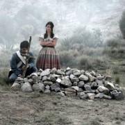 Liz Gallardo - galeria zdjęć - filmweb