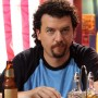 Kenny Powers - Danny McBride