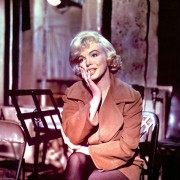 Marilyn Monroe - galeria zdjęć - filmweb