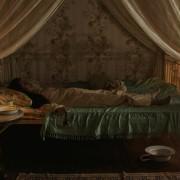 Ayu Laksmi - galeria zdjęć - filmweb