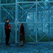 Sven Pippig - galeria zdjęć - filmweb