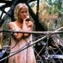 Matka - Helen Mirren