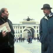 Klaus Maria Brandauer - galeria zdjęć - filmweb