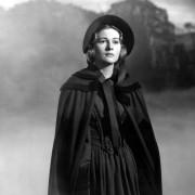 Joan Fontaine - galeria zdjęć - filmweb