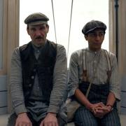 Ralph Fiennes - galeria zdjęć - Zdjęcie nr. 8 z filmu: Grand Budapest Hotel