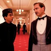 Ralph Fiennes - galeria zdjęć - Zdjęcie nr. 10 z filmu: Grand Budapest Hotel
