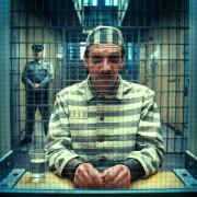 Ralph Fiennes - galeria zdjęć - Zdjęcie nr. 15 z filmu: Grand Budapest Hotel