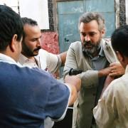 George Clooney - galeria zdjęć - Zdjęcie nr. 2 z filmu: Syriana