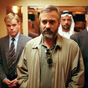 George Clooney - galeria zdjęć - Zdjęcie nr. 3 z filmu: Syriana
