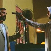 George Clooney - galeria zdjęć - Zdjęcie nr. 6 z filmu: Syriana