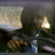 George Clooney - galeria zdjęć - Zdjęcie nr. 11 z filmu: Syriana