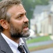 George Clooney - galeria zdjęć - Zdjęcie nr. 13 z filmu: Syriana