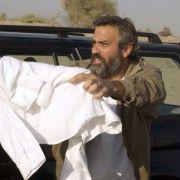 George Clooney - galeria zdjęć - Zdjęcie nr. 16 z filmu: Syriana