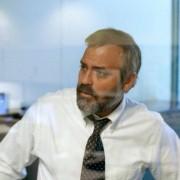 George Clooney - galeria zdjęć - Zdjęcie nr. 17 z filmu: Syriana