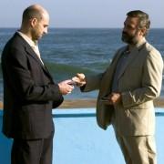 George Clooney - galeria zdjęć - Zdjęcie nr. 18 z filmu: Syriana