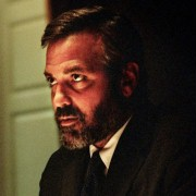 George Clooney - galeria zdjęć - Zdjęcie nr. 1 z filmu: Syriana