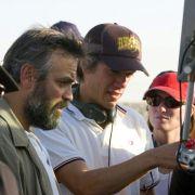 George Clooney - galeria zdjęć - Zdjęcie nr. 19 z filmu: Syriana