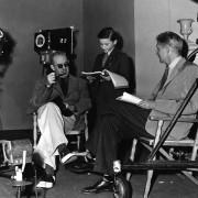 John Ford - galeria zdjęć - filmweb