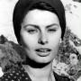 Cesira - Sophia Loren