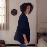Un divan à Tunis - galeria zdjęć - filmweb