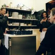 Lars Kaalund - galeria zdjęć - filmweb