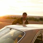 Kyle Chandler - galeria zdjęć - Zdjęcie nr. 3 z filmu: Zniknięcie Sidneya Halla