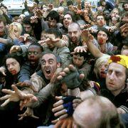 Shaun of the Dead - galeria zdjęć - filmweb