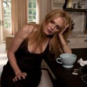 Julianne Moore - galeria zdjęć - Zdjęcie nr. 8 z filmu: Mapy gwiazd