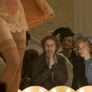 Frances McDormand - galeria zdjęć - Zdjęcie nr. 6 z filmu: Niezwykły dzień Panny Pettigrew
